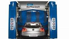 Auto Selber Waschen - treffpunkt autodusche 100 jahre waschstra 223 e welt