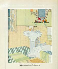 223 best retro bathrooms images pinterest retro bathrooms bathroom ideas and bungalows