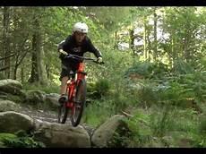 voodoo nzumbi boy s mountain bike 26 quot