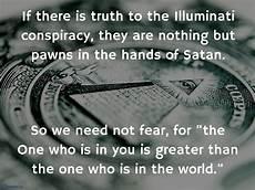 what is the illuminati what is the illuminati conspiracy gotquestions org