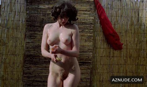 Pamela Stanford Porn