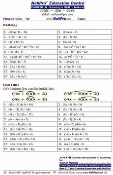 geometry worksheets grade 9 607 grade 9 mathematics
