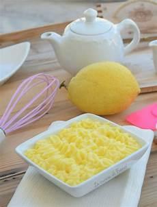 crema pasticcera 3 uova crema pasticcera con meno uova sg pasticceria ricette idee alimentari