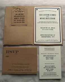create your own wedding invitations diy wedding wedding invitations wedding blog