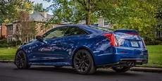 2020 cadillac ats v coupe price colors interior release