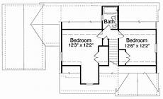 house plans with breezeway to garage plan 39094st single garage with breezeway house plans