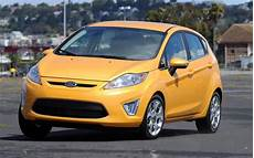 2011 ford reviews and rating motor trend