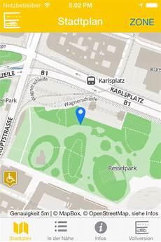 parken wien einfach parken wien free f 252 r eine offene stadt