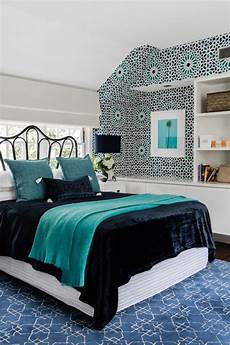 Small Warm And Cozy Bedroom Ideas by 12 Stunning Designs Of Incredibly Warm Cozy Bedrooms