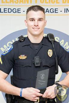 453 best state police and police haircuts images pinterest cops men in uniform and