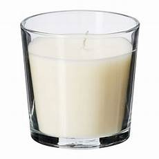 glass scented candles gift delivery in kerala
