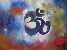 vastu paintings for good life guide to decorating your home according to vastu
