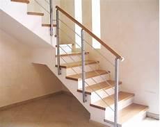 corrimano per scale leroy merlin idee per corrimano scale