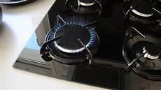 probleme de gaz probl 232 me gaz 224 l allumage