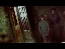 The In Black 2 Of Trailer 2