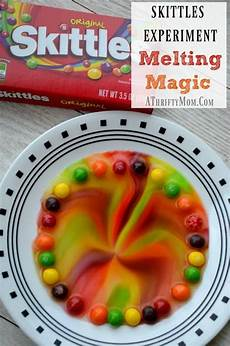 easy science experiments worksheets 12675 skittles experiment melting magic and easy science projects for low cost scho