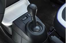 Rappel Renault Twingo 3 Probl 232 Me Avec La Bo 238 Te