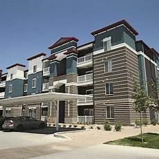 Brickgate Apartments Utah Reviews by Brickgate Apartments Murray Ut 84107