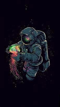 Spaceman Wallpaper 4k by Spaceman Wallpaper By Ryan7flash Now Browse