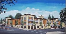 Low Income Apartments Oakland Ca by Low Income Apartments In Oakland Ca