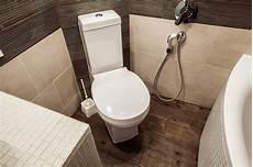 bagno bidet incorporato tazza bidet incorporato wc con funzione bidet
