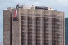 fund büro berlin frankfurt s fbc tower sold to berlin pbm refire