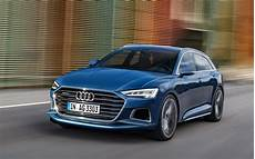 T 233 L 233 Charger Fonds D 233 Cran L Audi A3 La 4k 2019 Voitures