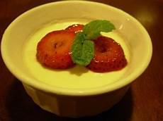 crema pasticcera dukan ricette dieta crema pasticcera dukan