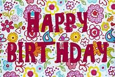 Bild Happy Birthday - happy birthday greeting 183 free image on pixabay