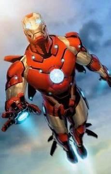 Malvorlagen Ironman X Reader Only Human Tony Stark Reader X Highschool Dxd A