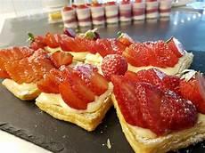 ricette con crema pasticcera liquida ricette dello chef sfogliatine con crema pasticcera e fragole plaza