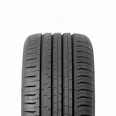 Continental Contiecocontact 5 Tyres From 115