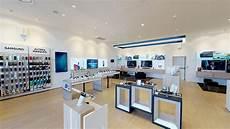 Boutique Sfr 224 Le Pontet Forfaits T 233 L 233 Phone Et