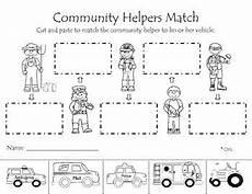 99 best images about community helpers preschool theme pinterest community helpers