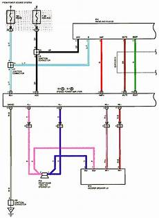 wiring diagram for 2003 mitsubishi lancer wiring diagrams