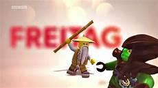 Ausmalbilder Lego Geister Ninjago Der Meister Des Windes Am 05 06