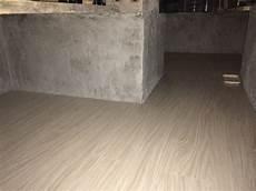 pavimenti pvc opinioni pavimento effetto legno opinioni