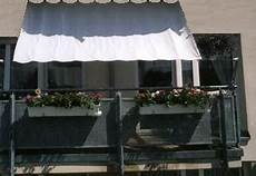 Balkon Komplettmontageset Ii F 252 R Balkone Ohne Dach