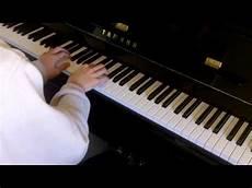Faber Piano Adventures Lesson Book Level 2a No 35 Jazz