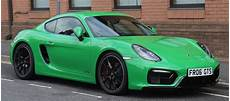 top 10 used sports cars 10k what is the best sports car 10k in the uk the