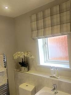 bathroom blind ideas blind made using a fabric window coverings bedroom blinds curtains with