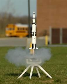 Malvorlage Rakete Kostenlos Model Rocket