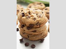 dark chocolate cookies_image