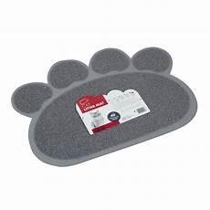 cassetta per gatti m pets tappetino per cassetta igienica gatti pacopetshop
