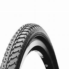 pneu anti crevaison pneu 700 x 35 cst vtc c1103 bande anti crevaison pi 232 ces