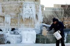seemorerocks the big freeze