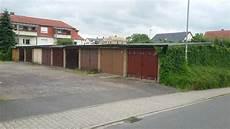 Garage Zu Verkaufen Leipzig by Garagenhof Zu Kaufen Gesucht In Leipzig Garagen