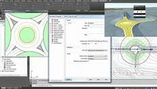 Civil 3d Tiefbau Software Autodesk