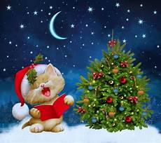 zedge free downloads for your cell phone free your phone merry christmas pictures