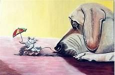 keep smiling painting by mamu art